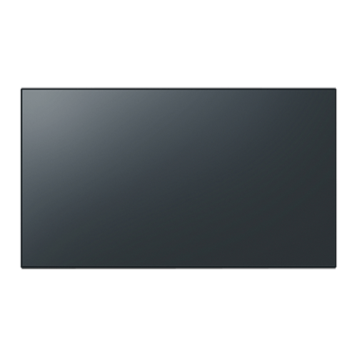 Panasonic TH-65LFE7 65'' PRO TV Scherm